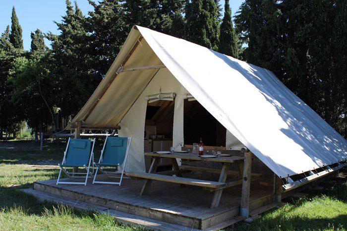 camp68345
